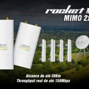 Rocket F Paisagem (600 x 374)